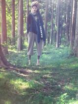 IMG_1206.JPGのサムネール画像